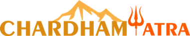 Char Dham,Chardham,Chardham Yatra,Char Dham Travel Packages,Char Dham Pilgrimage Tour in India,India Religious Tours,Pilgrimage in India,Char Dham Tour Package, Char Dham India, Pilgrimage Travel India, Religious Tour Packages.